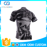 Thermal2015 Matching Short Athletic Clothes Biking