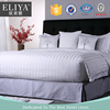 ELIYA Egyptian Cotton Bed Sheets in Guangzhou Wholesale Duvet Cover Sets