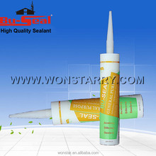 Wonstar RTV Silicone Sealant For General Purpose