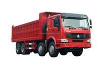 Sino truck and DONGFENG&DFM Truck Engine spare parts