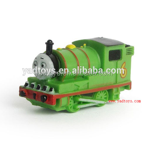 Thomas & Friends Train; thomas the train; mini thomas train toy
