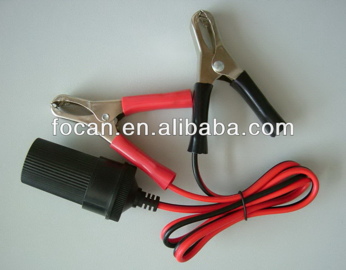Test-Cable-YH1225-.jpg