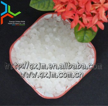 2014 popular factory price Sodium Saccharin