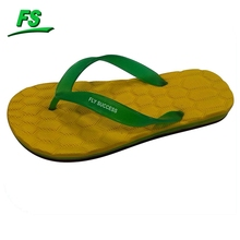 chinese mens cheapest bulk flip flop