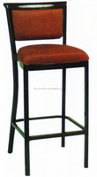 Modern Bar Chair Price Furniture Bar Stool High Chair Table And Bar Chair Used