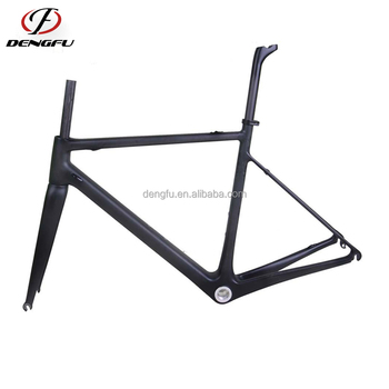 Hotest Full carbon frame road bike 2016,Road Bicycle Carbon Frame China,Bike Frame Carbon Road R02