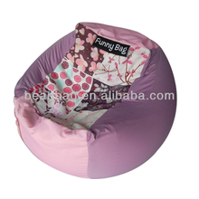 spare cube bean bag chair