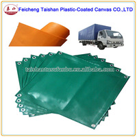 Tarpaulin Type and Blackout,Tear-Resistant,Waterproof,Flame Retardant Feature Tarpaulin