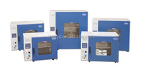DHG-9240 Dry Oven for Electronics