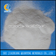 HOT SALE!Perlite filter aid Expanded perlite