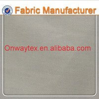 Shaoxing Onway solid cotton voile fabric cotton gauze fabric wholesale 100% cotton voile fabrics