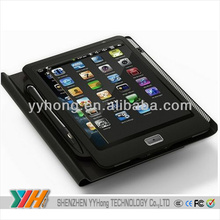 8inch TFT Panel mid BOXCHIP A10 firmware android 2.3 mid