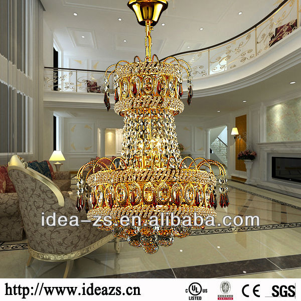 Ceiling light fitting, ceiling light fixture, ceiling light china