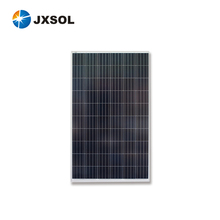 2017 Hot Sale! 250w polycrystalline pv solar panel with cheap price