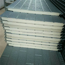 Waterproof Wall Covering / Exterior wall panel / wall cladding