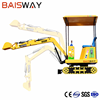 /product-detail/kids-electric-excavator-kids-ride-on-toy-excavator-from-original-manufacturer-60698002764.html