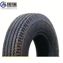 4.00-8 hot sale & high quality motorcycle tyre importers for sale 4.00-8