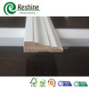 Wooden door and window frame design pine casing