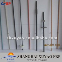 high quality GRP bolt and nut for mining and building
