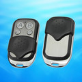 2013 Newest Multi Brands Remote Control Work With 12pcs Rolling Code