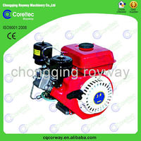 Excellent Powerful 3-12HP 500cc diesel engine