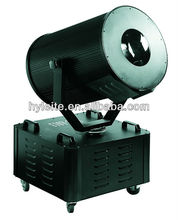 search products high power 2kw ~ 5kw outdoor sky rose powerful searchlight