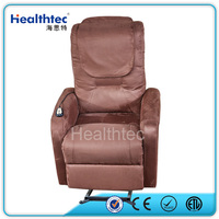 footrest waterproof reclining chair covers