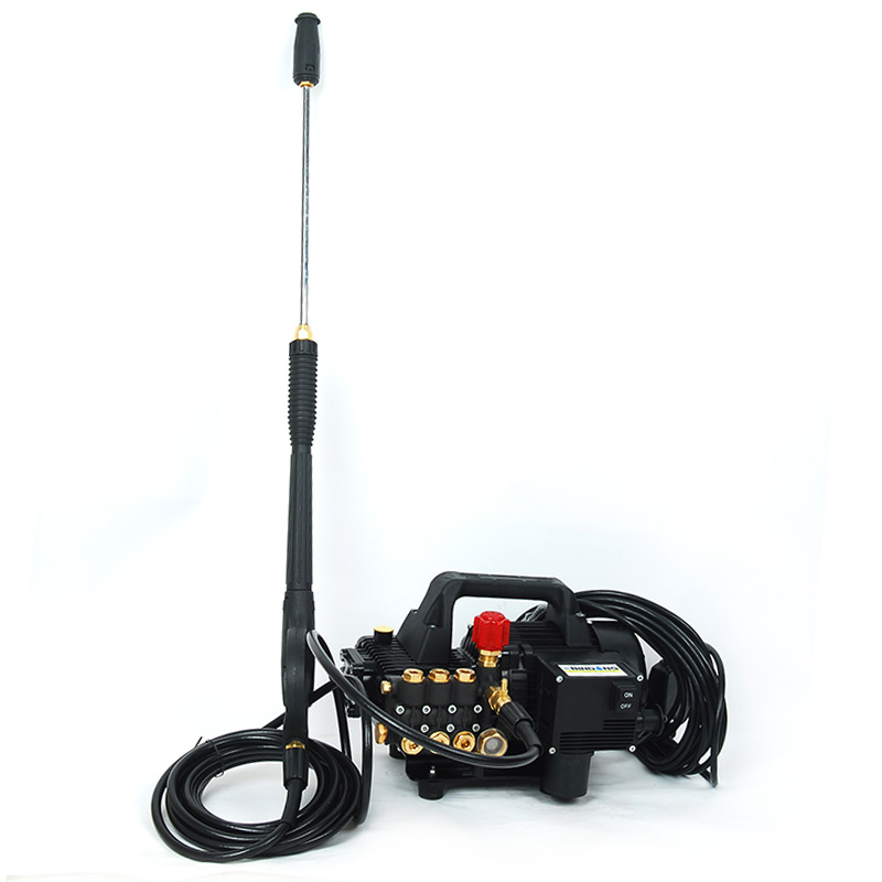 Electric And Gas Multi Power Best Water Pressure Washer
