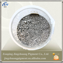 Shandong Jingchuang Cellular concrete Aluminum powder for AAC