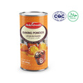 454g canned packaged baking powder (aluminum free)