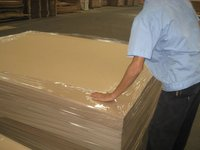 decorative mdf trim/raw wood prices in malaysia/slap board