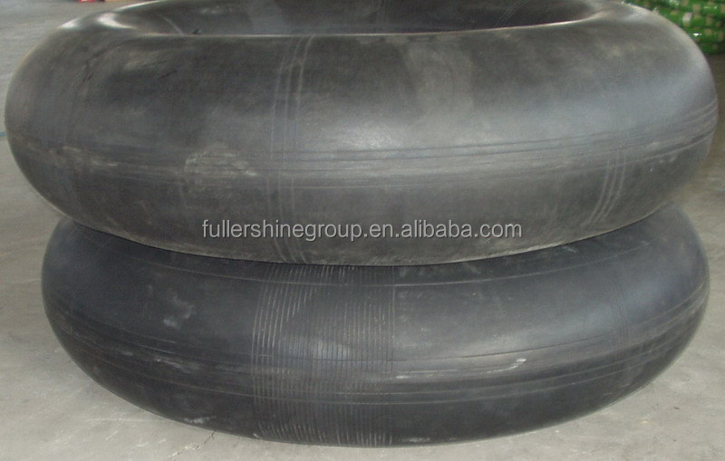 butyl rubber car tyre inner tube 215/225R16,195/205R16,205R16,700/750R16