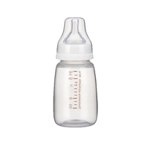 Best Selling Wholesale Professional Adult Baby Feeding Bottle