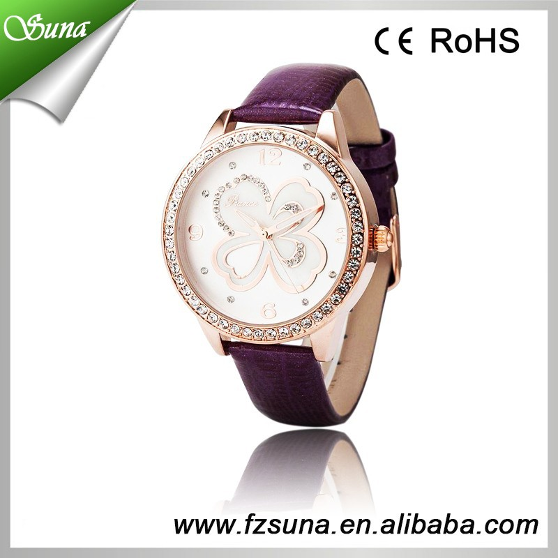 Christmas Gifts Alibaba Express Fashionable 2013 Womens Vogue Watches