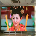 Indoor P10 SMD Full Color LED Screen LED Display Panel LED Video Wall