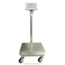 weighing scale 100kg 10g for fruits