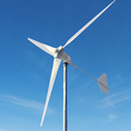 5KW 220V WIND GENERATOR TURBINE WITH COMPETITIVE PRICE