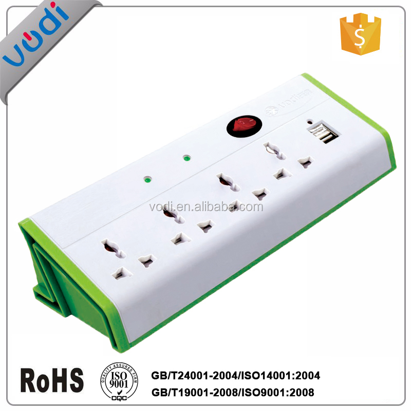 EU /US/AU/UK plug wireless smart socket controled by wifi system with wifi smart plug socket with on/off dimming time scheduling