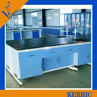 Biology/physics/biotechnology lab furniture