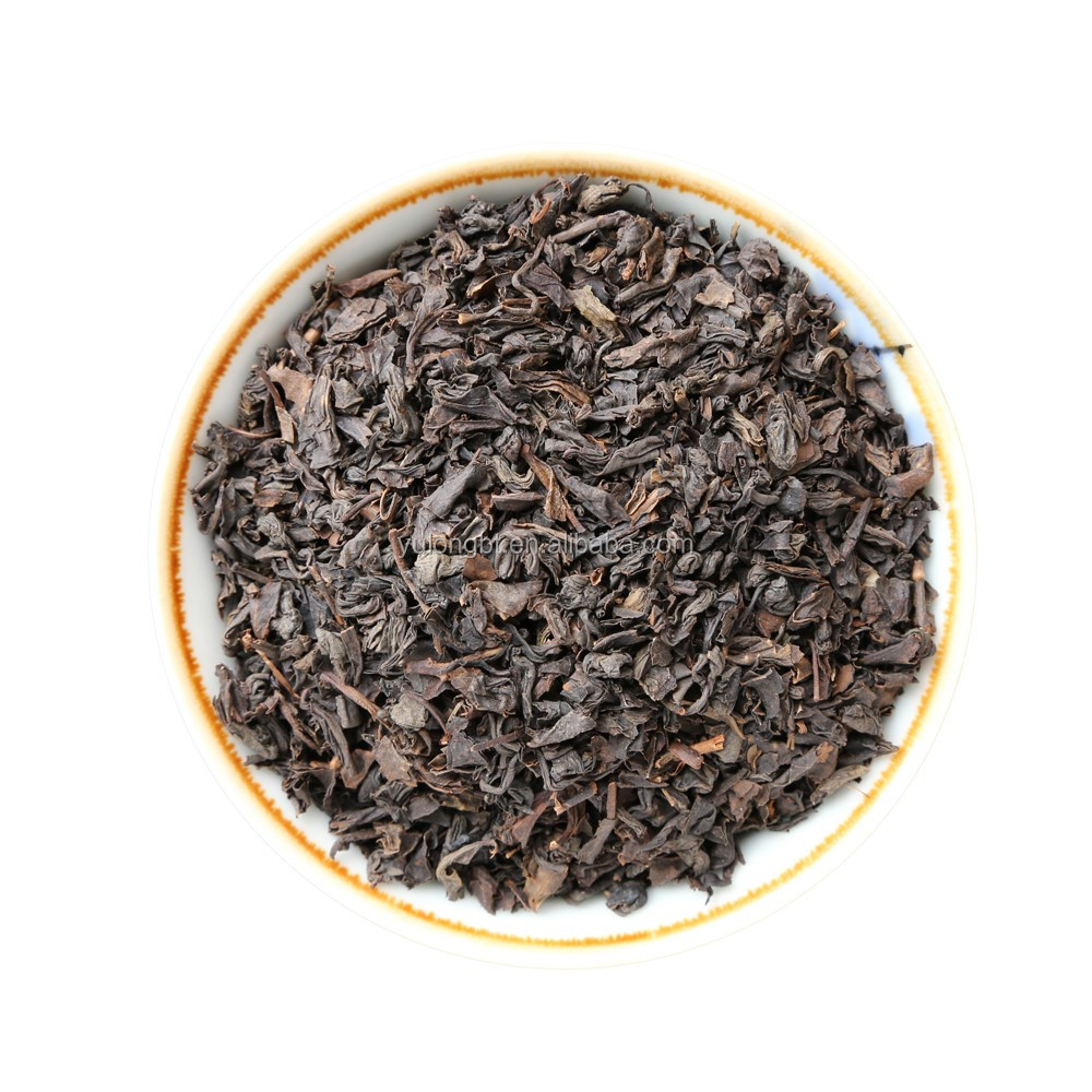 indian wholesale extract powder black tea dust price
