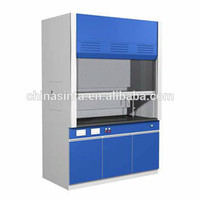 Sinta supply high quality ductless fume hood, steel portable ductless fume hood