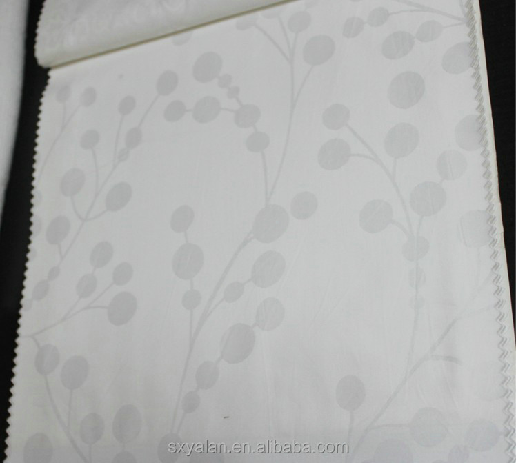 bed sheet fabric best selling products in china buy bed sheet fabric