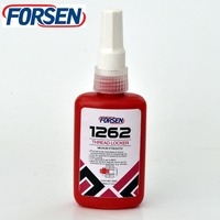 FS-1262 Threadlocker adhesive anaerobic joint compound