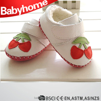 competitive wholesale shoes baby moccasins soft sole baby shoes