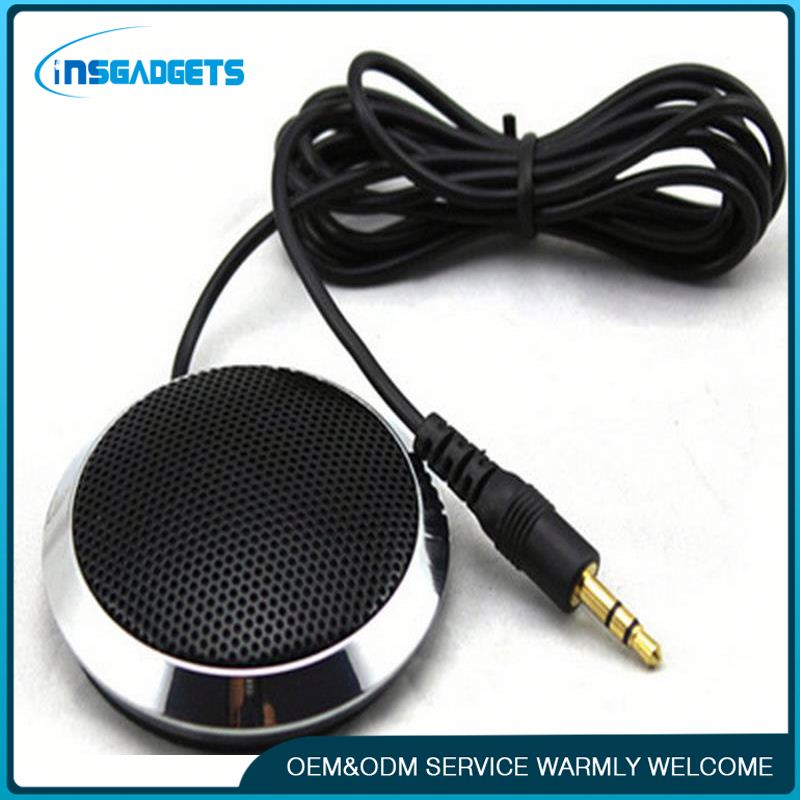 Recording use bluetooth microphone ,h0tyeK vintage recording microphone for sale