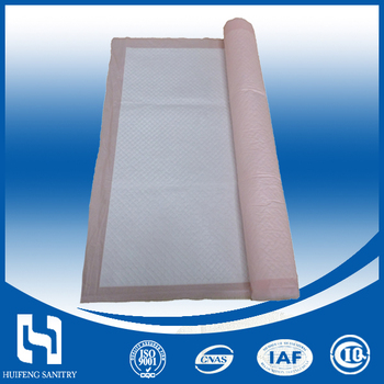 pads for hospital washable bed pads super absorbent maternity pads