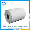 hotel widely used light weight a roll of toilet paper