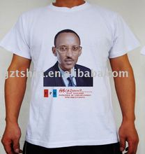 cheap president election t-shirt