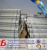 expansion joints manufacture thickness of scaffolding steel pipe Q235
