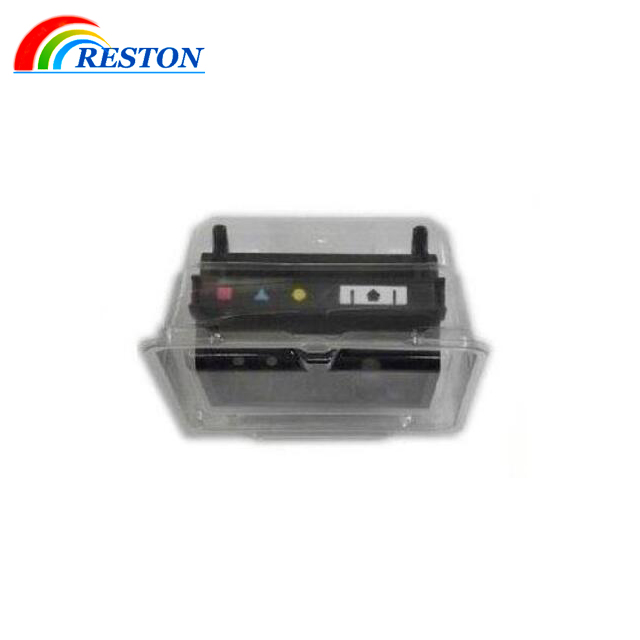 Original quality printhead For HP 920 Officejet 6000 7000 7500 Print Head